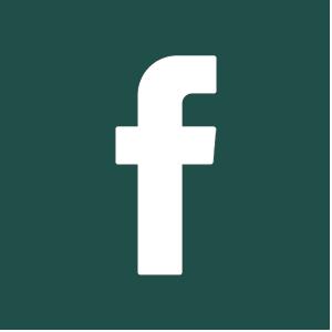 Videom Facebook