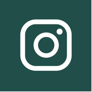 Videom Instagram