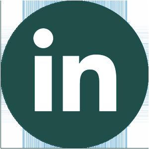 Videom LinkedIn