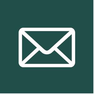 Videom E-mail