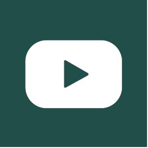 Videom YouTube